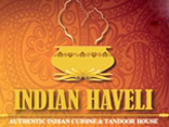 Restaurant Indian Haveli
